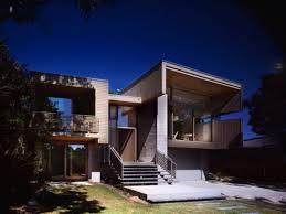 Model Home Decor by 1920x1440 Modern Tree House Exterior Home Decor Model Playuna