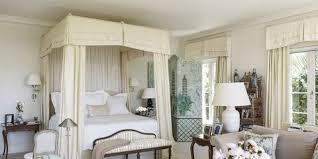 Exemplary Best Bedroom Designs H In Home Design Styles Interior - Best bedroom designs