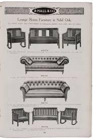 sydney u0027s home furnishing stores 1890 1960 sydney living museums