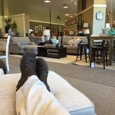 Ashley HomeStore  Photos   Reviews Furniture Stores - Ashley furniture durham nc