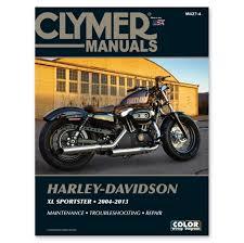 clymer sportster repair manual 446 613 j u0026p cycles