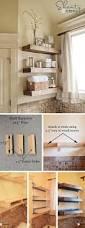 405 best bathroom images on pinterest bathroom ideas downstairs