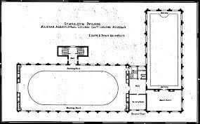 gymnasium building plans house plans u0026 home designs
