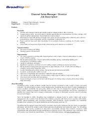 mcdonalds job description resume flooring floor manager job description restaurant expo