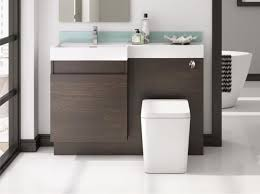 home decor corner vanity units with basin mirror cabinets with