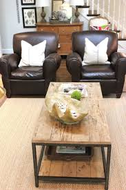 Leather Chairs Living Room by 3165 Best Leather Chairs U0026 Ottomans Images On Pinterest Leather