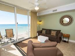tidewater beach resort 316 in panama city beach by southern