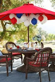 best 25 4th of july party ideas on pinterest 4th of july