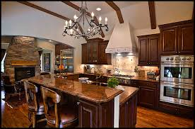 French Country Home Plans by Awesome Rustic French Country House Plans 2 Chef Kitchen Design