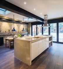 How To Design Your Own Kitchen Layout Design Choices For Kitchen Islands Registaz Com