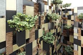 Goldsmith Apartment Building Mexico City Polanco Apartments E - Apartment building design