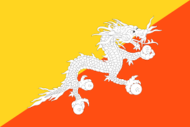 Bhutan national cricket team