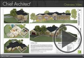 Home Design 3d Para Mac Gratis Chief Architect Home Design Software Trial Version Download