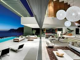 Home Decor Magazines Singapore by Interior Wonderful Industrial Home Decor Design Photos Painted