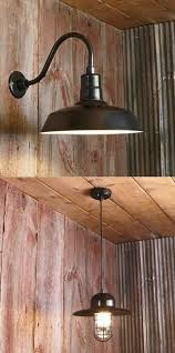 Outdoor Barn Light Fixtures by Affordable Barn Lights Add A Comfortable Farmhouse Feel Multiple