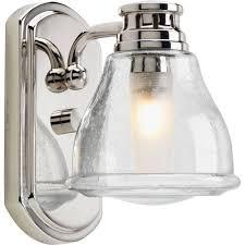 bronze bathroom light fixtures over mirror bathroom vanity light