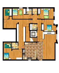living room floor plans perfect create plan idolza