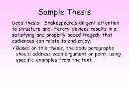 essays on julius caesar Free Essays and Papers