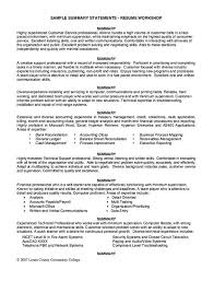 Aaaaeroincus Marvelous Resume Examples Resume And Communication     Isabelle Lancray