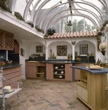 california spanish home remodel mediterranean bathroom other