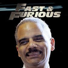 New report on Fast & Furious