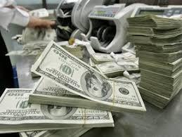 Долг украинских банков