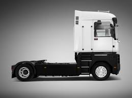 2013 volvo truck for sale renault trucks are manufactured by the world u0027s biggest truck