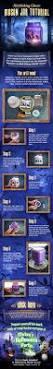Disney Magic Floor Plan Best 25 Disney Halloween Decorations Ideas On Pinterest
