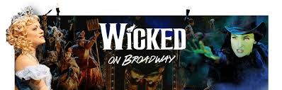 Broadway Tickets   Broadway Shows        NYC com   New York     s Box     NYC com
