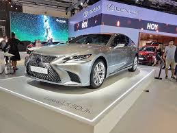 lexus nx 300h coches net lexus logroño lexuslogrono twitter