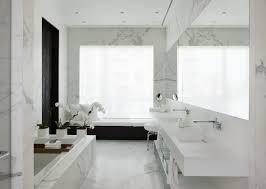 bathroom design toronto astonishing toronto kitchen design