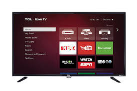 amazon black friday video game schedule amazon com tcl 32s3800 32 inch 720p roku smart led tv 2015 model
