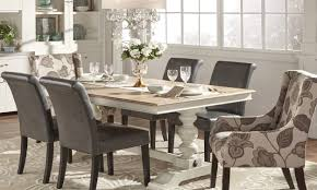 tips on buying kitchen tables overstock com