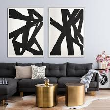 Complements Home Interiors How To Match Art To Different Home Decorating Styles Popsugar