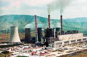 Στον αέρα η κατασκευή εργοστασίων επεξεργασίας απορριμμάτων