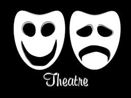 باشگاه تماشاگران تئاتر