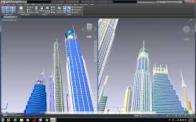 Home Design Studio Pro For Mac V17 Free Download 100 Home Design 3d Keygen Ashampoo Home Designer Pro 4 1 0