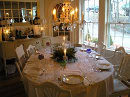 Dining Room Centerpieces by Dining Room Formal Dining Room Table Centerpieces2 Decorations