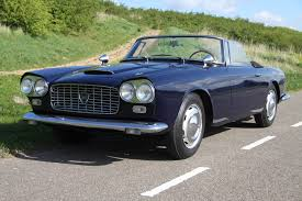 lancia for sale classic driver