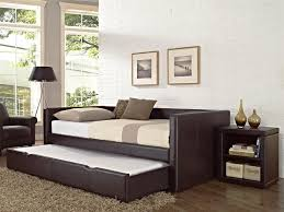 Full Size Trundle Bed Frame Size Bed Amazing Full Size Twin Bed Metal Girls Twin Bed Frame