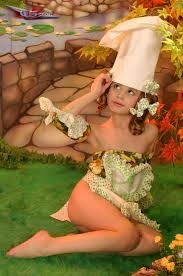 Ls- nude imagesize:956x1440 10 10 78 21|ls- nude imagesize:956x1440 10 10 10 10 10 11LS Crazy Angels nude -