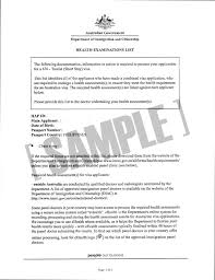 sample of cover letter for employment template sample of cover       cover letter