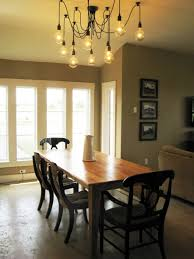 dining room mesmerizing dining room design with rectangular brown