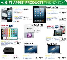 best black friday deals on ipad pro best buy u0027s 2012 black friday deals on apple products revealed