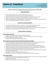 Application Process Graduate School Application Cover Letter     Cover Letter Library CoverLetterExampleNewCalendarTemplatebasiccoverletter Inside Awesome Goldman Sachs Cover Letter