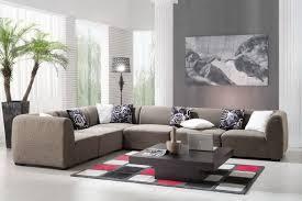 corner living room table outstanding corner table designs for