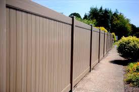 home depot fencing panels inspiring home depot vinyl fence panels