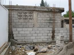 structural haiti earthquake clearinghouse