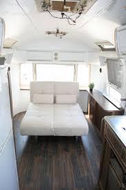 interior stunning rv garage plans on small home decoration ideas