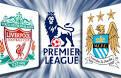 TalkFutBall | Premium Sports Website! | Liverpool vs Manchester.